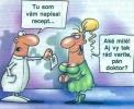 OBRÁZKY - Kreslené vtipy CCV.