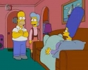 Simpsonovi - Porod