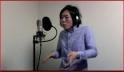 Borec - Beatbox
