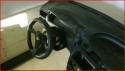Borec - Ovladač na GT auto