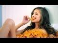 Reklama - Doritos