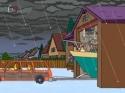 Simpsonovi - Flandersova archa