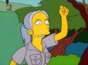 Simpsonovi - Jsou jako my