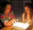 Nepovedený narozeninový vtípek