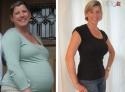 OBRÁZKY - Dokázali zhubnout