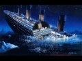 Titanic - Vizuální efekty
