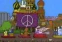 Simpsonovi - Návrat Sovětského svazu
