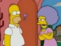 Simpsonovi - Homer vs. Patty
