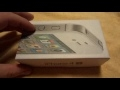 iPhone 4S – Made in China