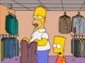 Simpsonovi - Prosil bych přidat