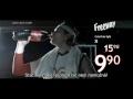 Trapná reklama - Lidl