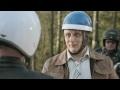 Reklama - T-Mobile - SRÁŽKA S PRASETEM