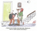 OBRÁZKY - Kreslené vtipy CCXIX.