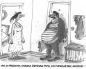 OBRÁZKY - Kreslené vtipy CCXX.