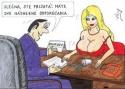 OBRÁZKY - Kreslené vtipy CCXXII.