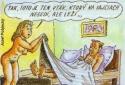 OBRÁZKY - Kreslené vtipy CCXXVI.