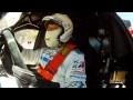 Suzuki SX4 – světový rekord