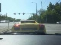 Fail - Lamborghini Gallardo