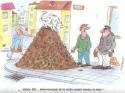 OBRÁZKY - Kreslené vtipy CCXXVII.