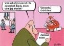 OBRÁZKY - Kreslené vtipy CCXXX.