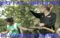 Největší blbci - květen 2012 2.díl