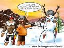 OBRÁZKY - Kreslené vtipy CCLI.