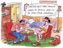 OBRÁZKY - Kreslené vtipy CCLXXVI.