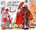 OBRÁZKY - Kreslené vtipy CCXCII.