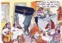 OBRÁZKY - Kreslené vtipy CCCII.