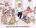 OBRÁZKY - Kreslené vtipy CCCIV.