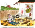OBRÁZKY - Kreslené vtipy CCCXII.