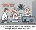 OBRÁZKY - Kreslené vtipy CCCXLII.