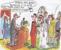 OBRÁZKY - Kreslené vtipy CCCXXXI.