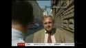 Česká republika - Televizní trapasy