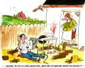 OBRÁZKY - Kreslené vtipy CCCLII.