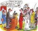 OBRÁZKY - Kreslené vtipy CCCLV.