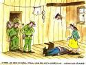 OBRÁZKY - Kreslené vtipy CCCLIII.