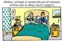 OBRÁZKY - Kreslené vtipy LXXVIII.