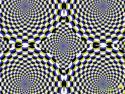 OBRÁZKY - Optické iliuze