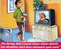 OBRÁZKY - Kreslené vtipy CCCLXXXVI.