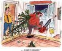OBRÁZKY - Kreslené vtipy CDII.
