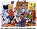 OBRÁZKY - Kreslené vtipy CDIV.