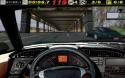 GALERIE - 10 legendárních závodních her na PC