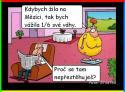 OBRÁZKY - Kreslené vtipy CDLXI.