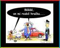 OBRÁZKY - Kreslené vtipy CDLV.