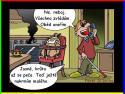 OBRÁZKY - Kreslené vtipy CDLXXVIII.