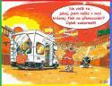 OBRÁZKY - Kreslené vtipy DV.