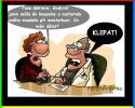 OBRÁZKY - Kreslené vtipy DXXXI.