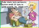 OBRÁZKY - Kreslené vtipy DXXIV.