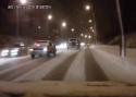 Blbci za volantem - nehody 48.díl